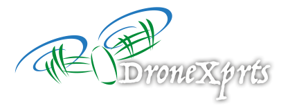 DroneXprts